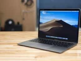 Top laptops with the best battery life in 2019