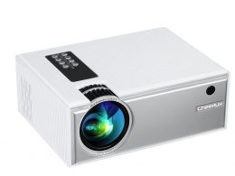 Best cheap projector