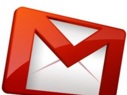 How To Fix Gmail Error 707