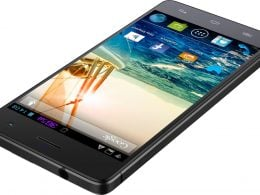 Common Problems on Micromax Canvas