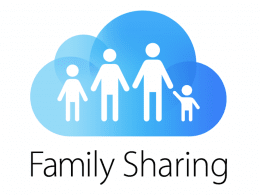 Pros and Cons of iOS Family Sharing