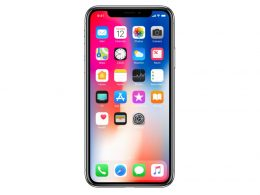 How To Install, Update, And Delete Apps On iPhone X