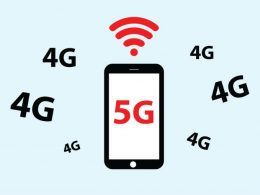 What is the difference between 4G and 5G 35