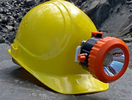 Mining the past to build a better future for Occupational Health and Safety