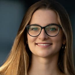 Anna Sophie Kühne