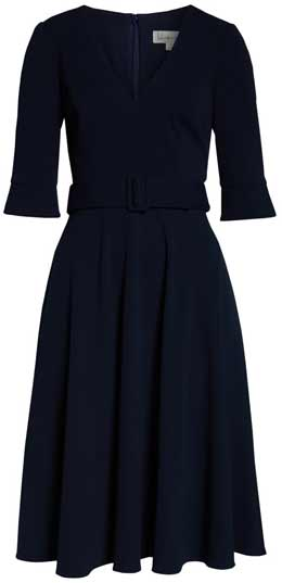 dresses to get Kate Middleton's style | 40plusstyle.com