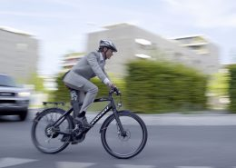 E-Bike Stöckli (Quelle: newride.ch)