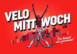 VeloMittwoch - Du kannst nur gewinnen