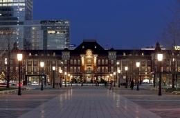 adfwebmagazine_寺田倉庫_hotel_10