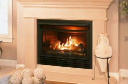 Gas Fireplace Insert: Reviews of the top 10 gas fireplace inserts #GasFireplace #FireplaceInsert #GasFireplaceInsert #FireplaceLab