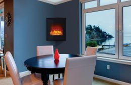 Small Electric Fireplaces2