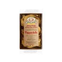 pappardelle-a-l-oeuf-rustichella