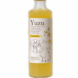 vinaigre-a-boire-au-yuzu