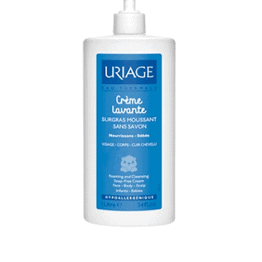 Uriage Bebe Creme Lavante 1000ml