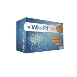 win fit mc
