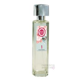 Natur Botanic N 1 Perfume Mulher