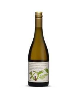 Pyramid Valley Hutchison Pinot Blanc/ Pinot Gris 2015