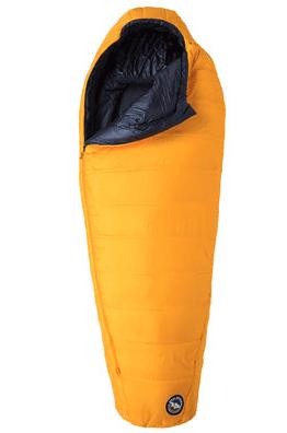 dirt bike sleeping bag
