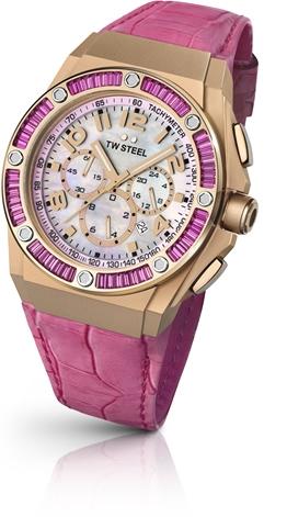 TW Steel CE4006 Horloge