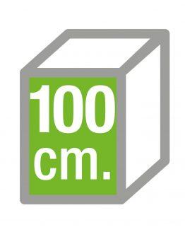 Mueble 100