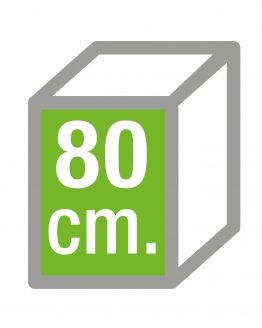 Mueble 80