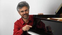 Spielend Klavier lernen – mit Freude und Erfolg!