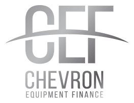 Chevron Finance