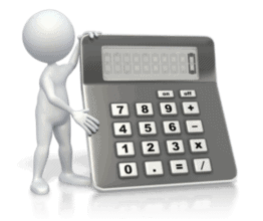 calculate profits