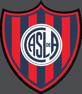 Escudo de San Lorenzo png