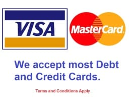 Debt and Credit Cards