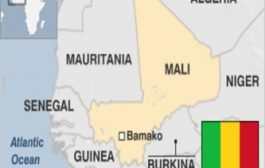 Au Mali, la grève dans le secteur de l'enseignement public n'en finit pas, malgré l'adoption d'une loi réclamée par les grévistes par l'Assemblée nationale
