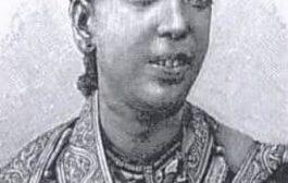 Taytu Betul (ge'ez : ጣይቱ ብጡል) (env. 1851-11 février 1918, troisième enfant d'une famille de quatre, elle est issue d'un milieu aristocratique lié à la dynastie salomonide) est une noble de l'Empire éthiopien (1889-1913) et la femme du negusse negest Menelik II