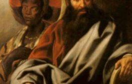 L'Afrique, berceau des concept des monnaie et d'étalon monétaire, de « Jean Philippe Omotunde » : pour les historiens occidentaux, si le troc était le seul mode de transaction commerciale des civilisations de l'antiquité, les concepts de « monnaie » et « d'étalon monétaire » sont des inventions tardives faites par les Grecs d'Asie Mineur vers le VIIème siècle avant l'ère chrétienne