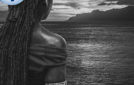 L'époque Aryenne : « Âge d'or pour le peuple noir » Le nouvel âge, qui a commencé juste après l'époque de la disparition de la supposée Atlantide (époque Aryenne), a d'abord été marqué par la domination mondiale des représentants éthiopiens de la race Noire
