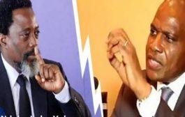 DRC: रिपब्लिक के अध्यक्ष जोसेफ कबीला, देश के संस्थानों के प्रतिनिधियों के साथ एक आपातकालीन बैठक करेंगे