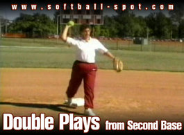 second base double play3 copy