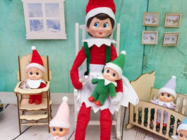 elf-on-a-shelf-babies