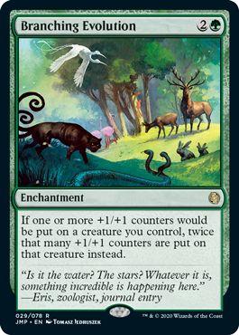 Branching Evolution land's wrath upgrade obuun