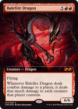 where to buy ultimate masters balefire dragon