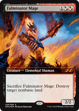 where to buy ultimate masters fulminator mage