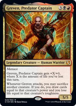 Merciless-Rage-Upgrade-Greven-Predator-Captain-Commander-2019