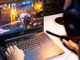 Top 10 - Best Gaming Laptop in India With Low Price (Money Saving)
