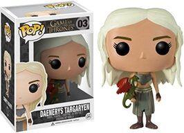 funko-pop-juego-de-tronos-Daenerys-Targaryen-03