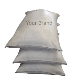 PP Cement Bags