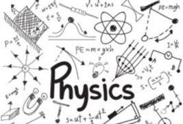 Σειρά διδασκαλίας Φυσικής Α΄Λυκ.