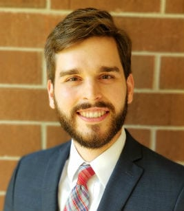 Greensboro Dentist - Andrew Burton, DDS