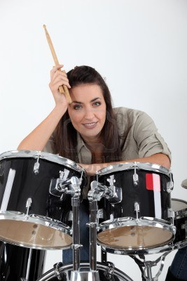 Drum Lessons in Toronto Drummers Drums