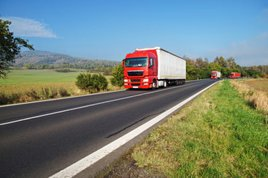 Factoring done right by Pay4Freight
