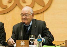 Antoni Pladevall
