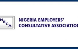 Nigeria Employers' Consultative Association NECA